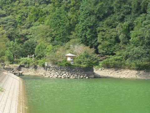 松阪 山の辺の道 048