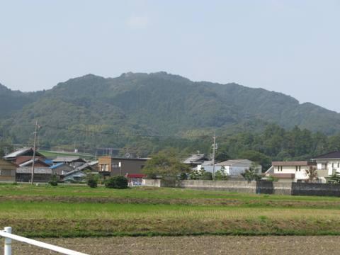 松阪 山の辺の道 069