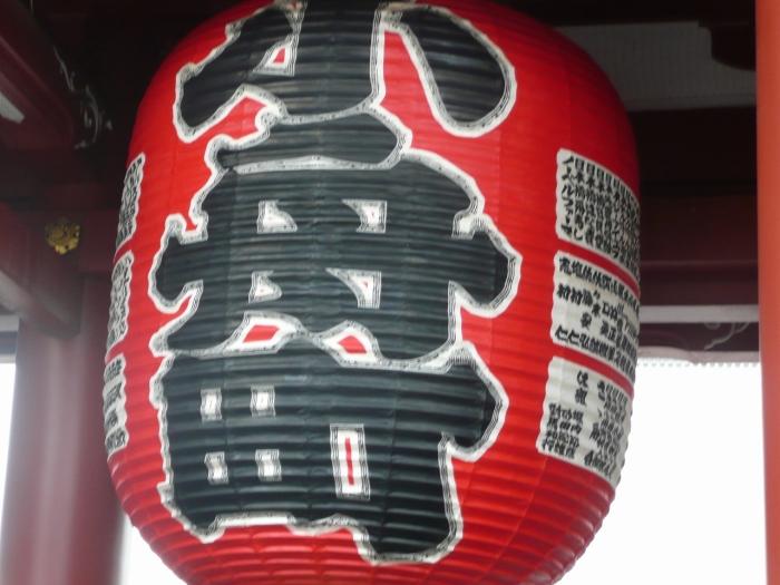 スカイらーつ (62)