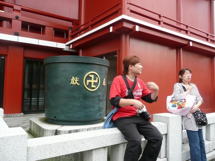 スカイらーつ (64)