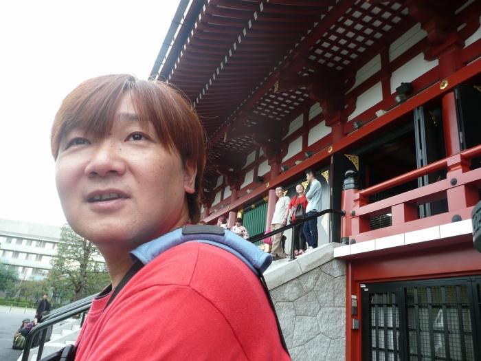 スカイらーつ (65)