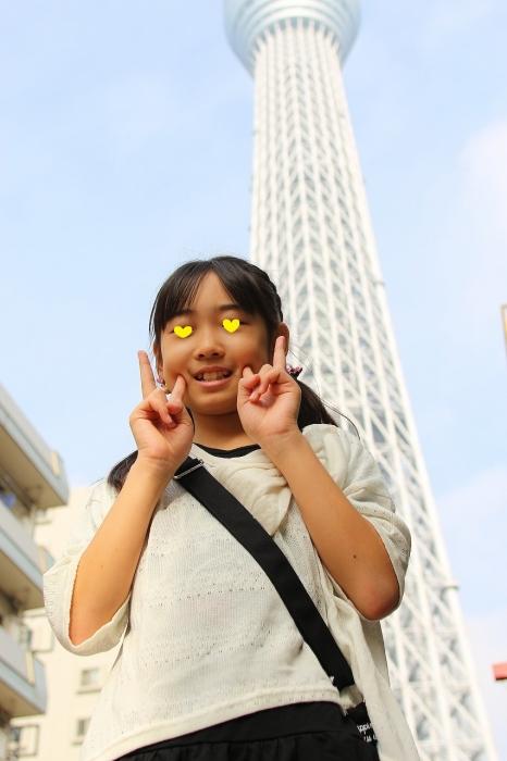 スカイらーつ (5)