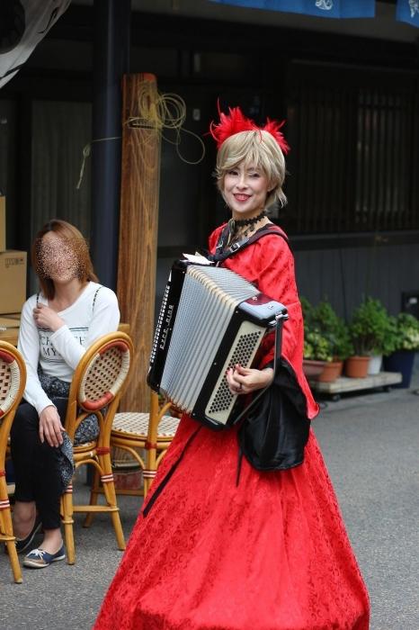 スカイらーつ (40)