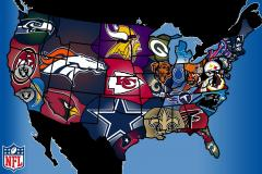 nfl-fan-map-Logo.jpg