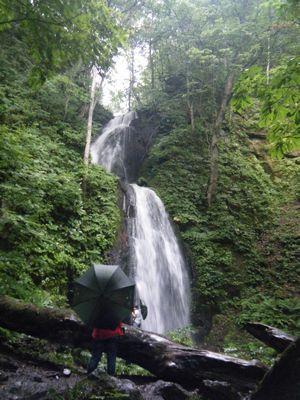 DSCF雲井の滝