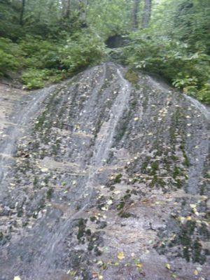 DSCF玉簾の滝