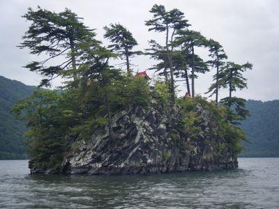 十和田湖05