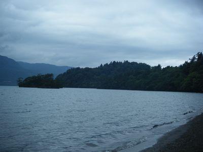 十和田湖06