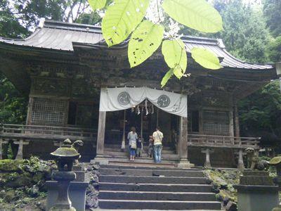 十和田湖11