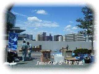 _shintosin 006_R