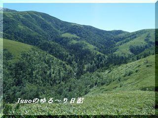DSCF0140_R.jpg