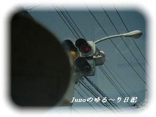 _DSCF1801.jpg