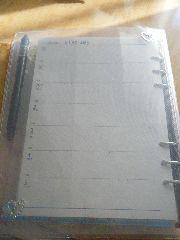 DSCF4993.jpg