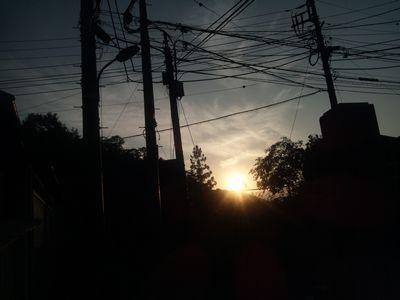 mitakesan_170640.jpg