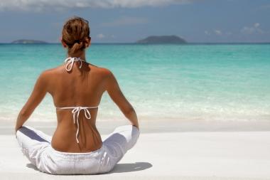 yoga-lyon[1]