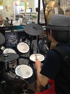 Drum5.jpg