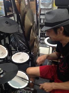 Drum6.jpg