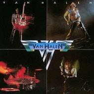 VH1st.jpg