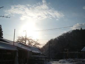 2013-12-28-003.jpg