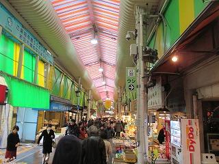 IMG_0530近江町