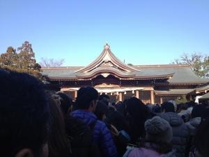 s-寒川神社_参殿
