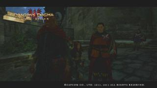 Dragons Dogma_ Dark Arisen Screen Shot _2