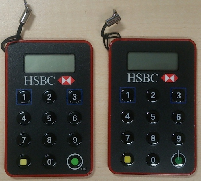 201411HSBC香港新型デバイス (1)