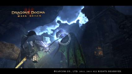 Dragons Dogma_ Dark Arisen Screen Shot _3