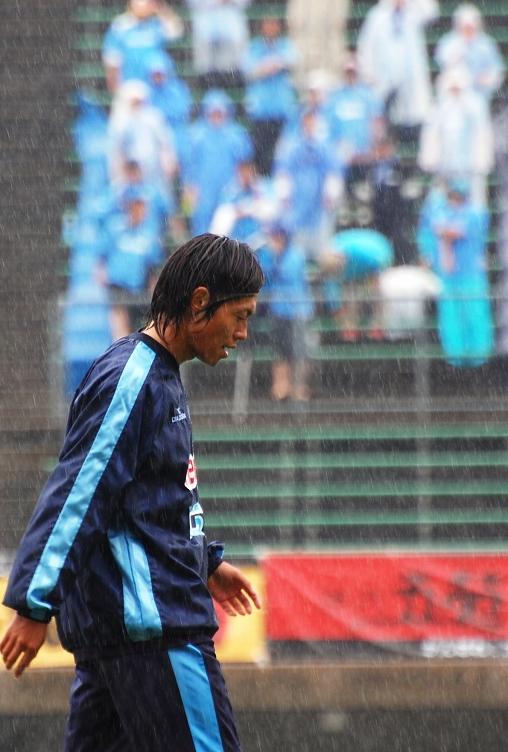 2011 秋田戦 013