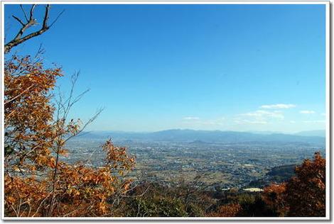 13.11.30奈良盆地