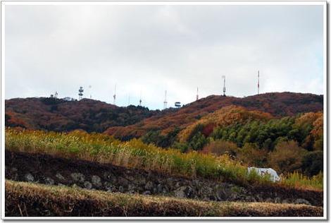 13.11.29生駒山2