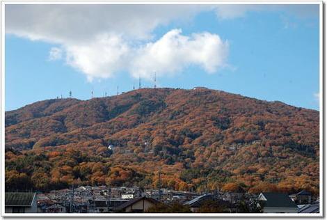 13.11.29生駒山