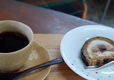 13.12.10コーヒー