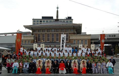 13.12.15集合写真