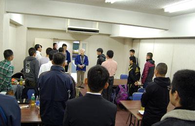 13.12.15正木会長挨拶