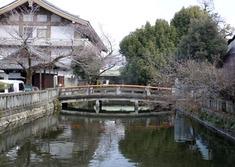 13.12.21橋