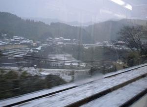 13.12.27雪景色