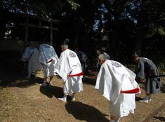 13.10.13春日社礼2