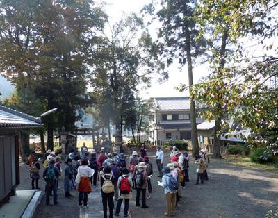13.10.31春日神社