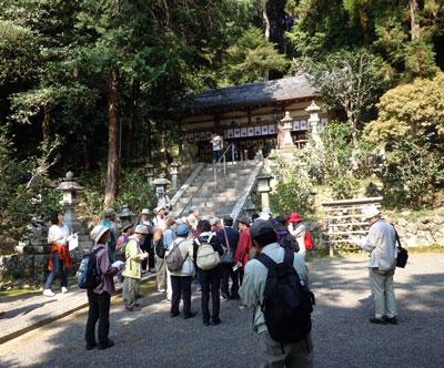 13.10.31玉列神社2