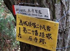 13.11.2北宇智道