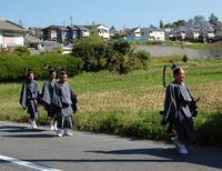 13.10.13べんずり歩き-s