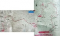 地図合成-s