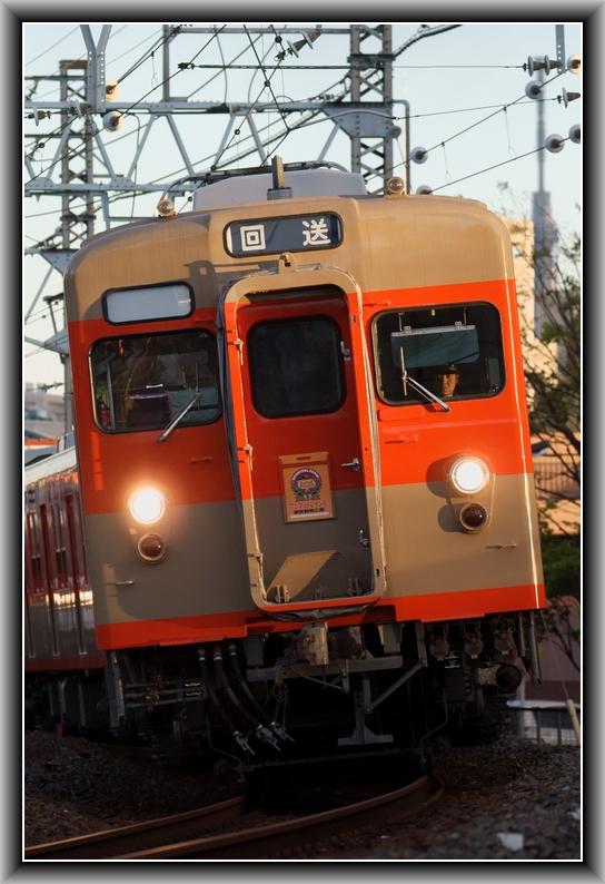 DSC09065 - コピー