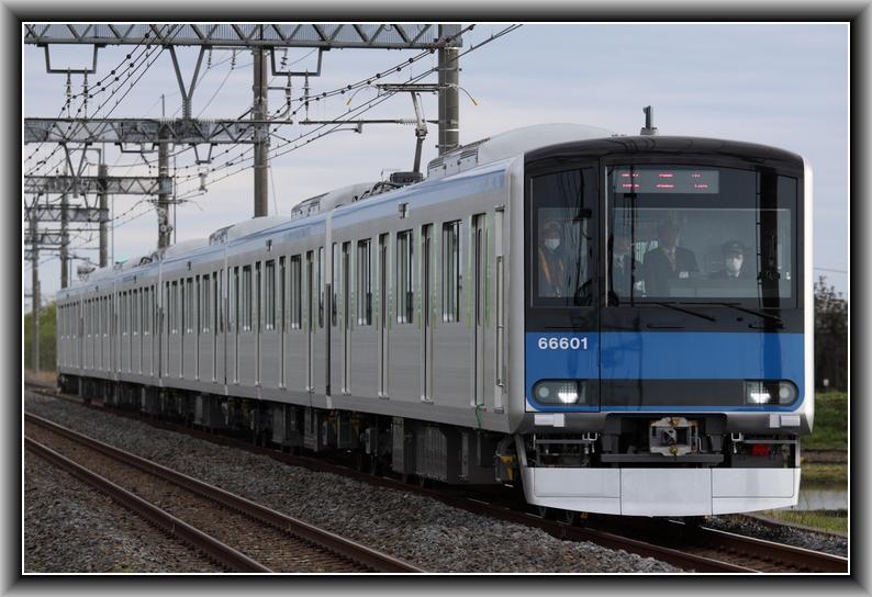 IMG_9201 - コピー