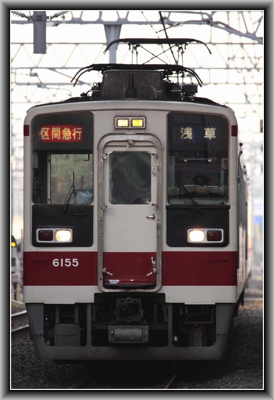 IMG_9156 - コピー