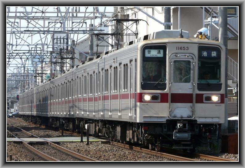 P1270813 - コピー