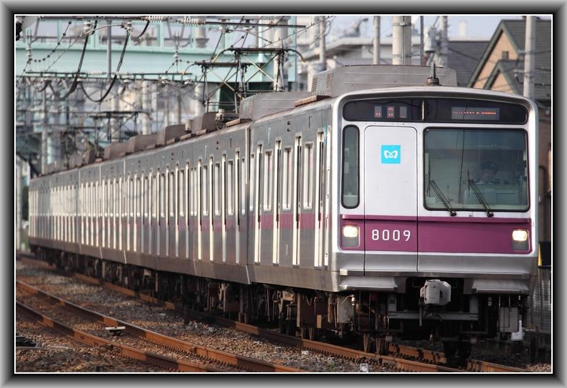 IMG_1569 - コピー