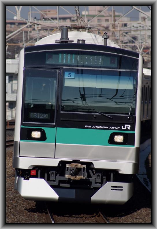 DSC07996 (2)