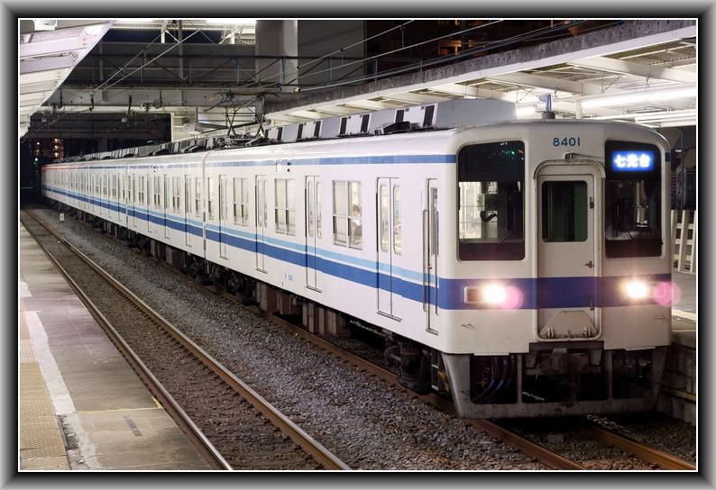 DSC09582 - コピー
